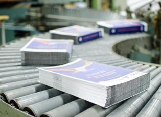 lancement et diffusion d'une nouvelle collection d'ouvrages simultanément dans 22 pays
