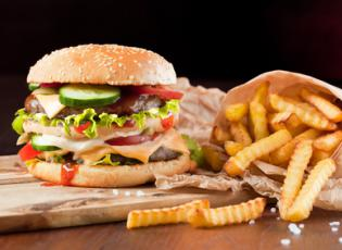 Optimisation de la Supply-Chain d'une enseigne de fast-food européenne