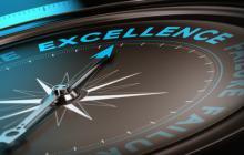 La gouvernance de projet est un facteur décisif de réussite